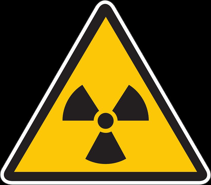 Ответственный за обеспечение радиационной безопасности на предприятии