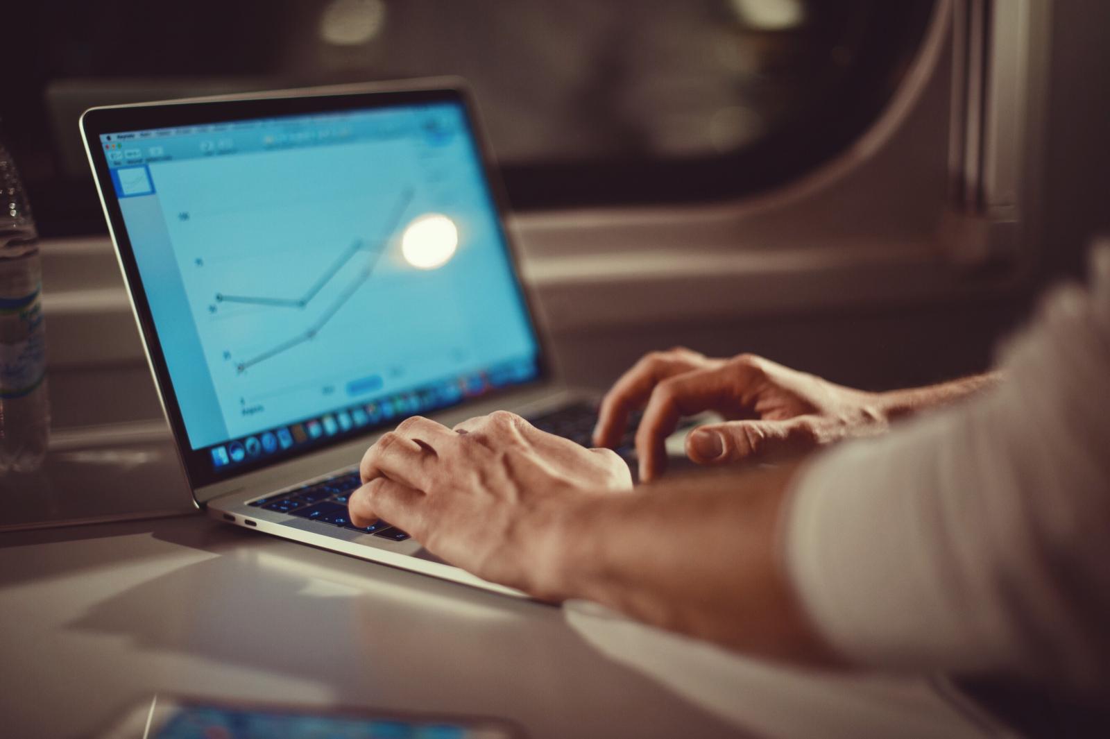 Цифровизация основных процессов управления стоимостью компании