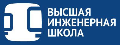 День открытых дверей Академии информатики в онлайн-формате