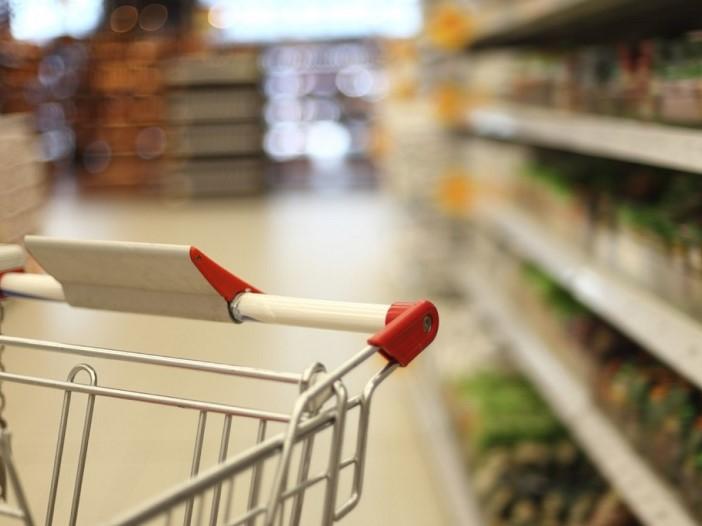 Стажировка по программе «Товароведение и экспертиза потребительских товаров»