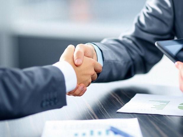 Обучение специалистов в сфере государственно-частного партнерства