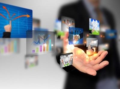 Методы обучения в условиях цифровой трансформации образования