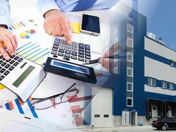 Оценка бизнеса - профессиональная переподготовка