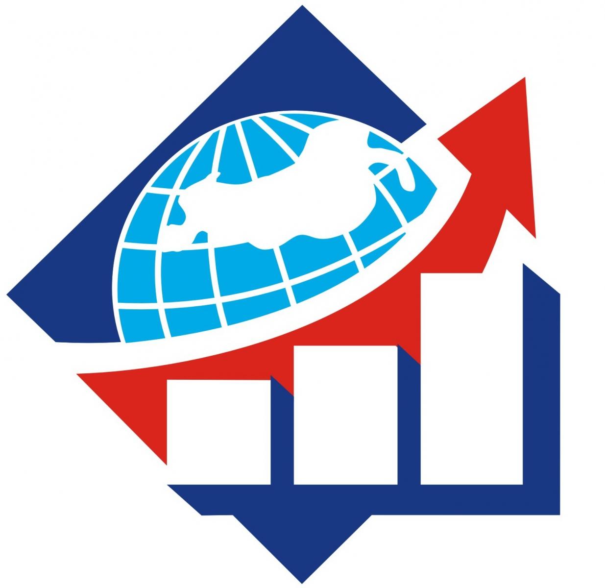 Набор на Президентскую программу подготовки управленческих кадров