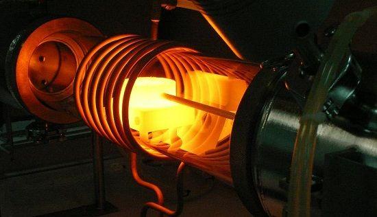 Металловедение и термическая обработка металлов                            3 – 14 декабря 2018 года
