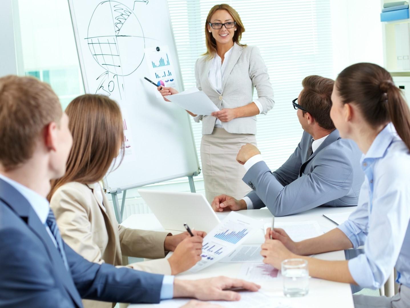 План повышения квалификации специалистов на I полугодие 2018 года