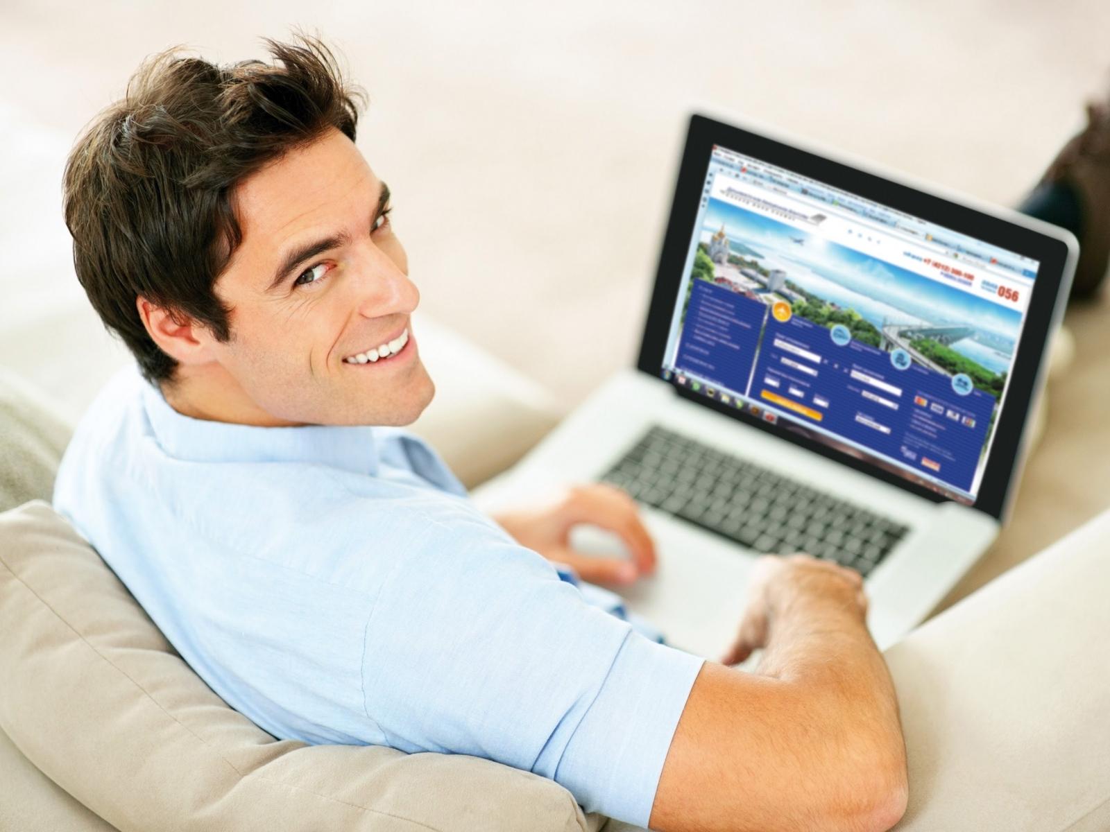 Вебинар по вопросам перехода на онлайн-обучение