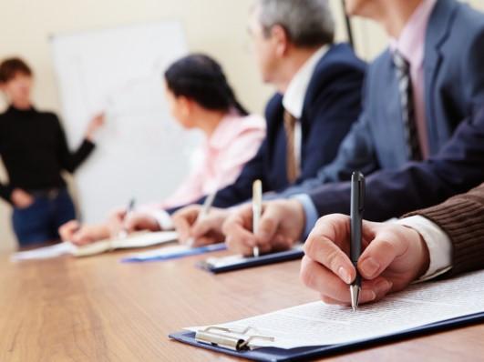 Набор на программы профессиональной переподготовки 2020-2021