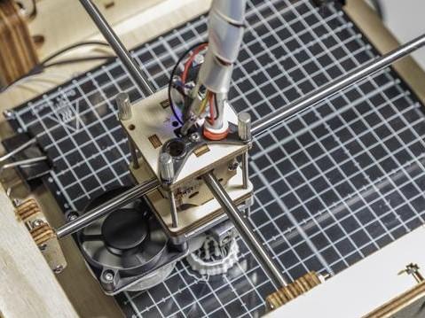 Цифровое производство: системы и технологии управления