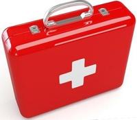 Обучение приемам оказания первой помощи