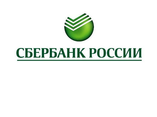 Благодарственное письмо на имя ректора СПбПУ Рудского А.И.
