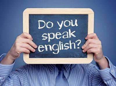 Преподавание учебных курсов на иностранном языке