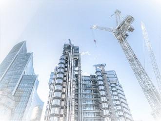 Профессиональная переподготовка в сфере строительства - 2019