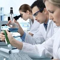 Контроль качества сырья и продукции в молочной промышленности