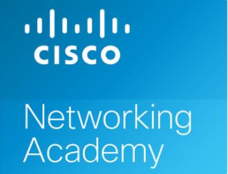 Прошел ежегодный форум Сетевой академии Cisco 2018