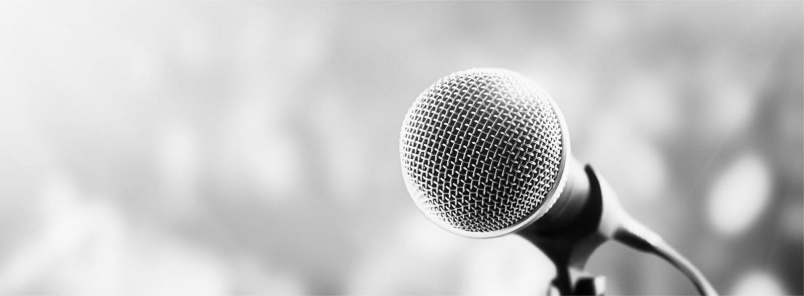 1 Мастер-класс Публичные выступления
